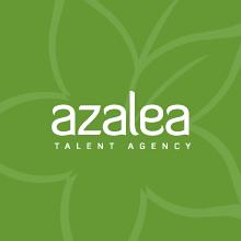 Azalea_Logo
