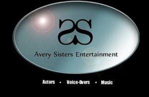 Avery Sisters Logo