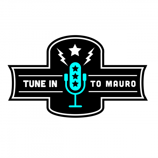 Tune-In To Mauro-06